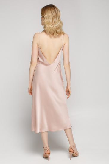 Платье женские MustHave модель 7598 , 2017