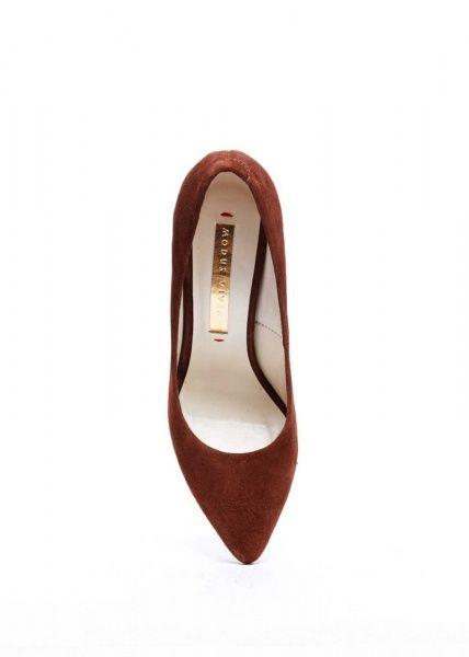 женские Туфли 760001 Modus Vivendi 760001 Заказать, 2017