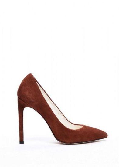 женские Туфли 760001 Modus Vivendi 760001 размеры обуви, 2017