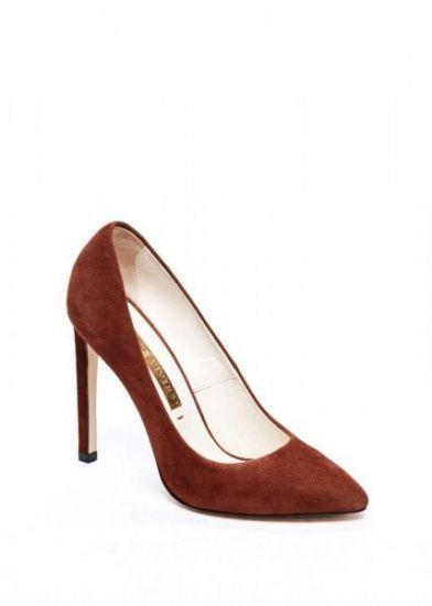 женские Туфли 760001 Modus Vivendi 760001 купить обувь, 2017
