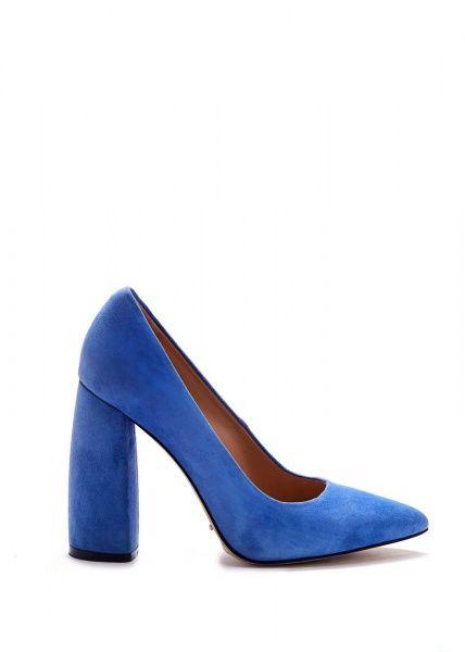 женские Туфли 760102 Modus Vivendi 760102 размеры обуви, 2017