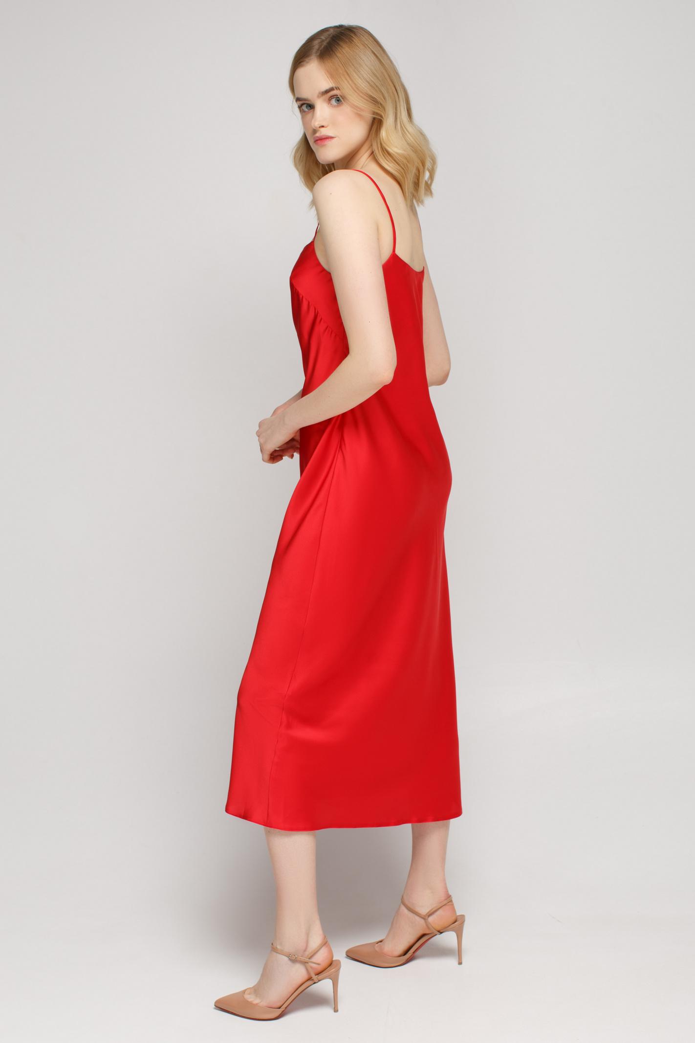 Платье женские MustHave модель 7604 , 2017