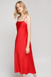 Платье женские MustHave модель 7604 купить, 2017