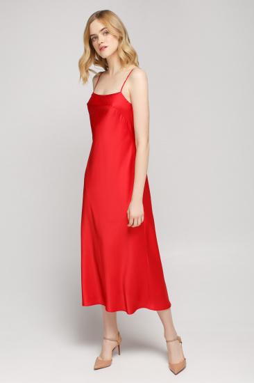 Платье женские MustHave модель 7604 приобрести, 2017