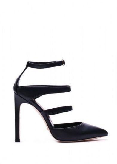 для женщин Открытые туфли 760401 Modus Vivendi 760401 брендовая обувь, 2017