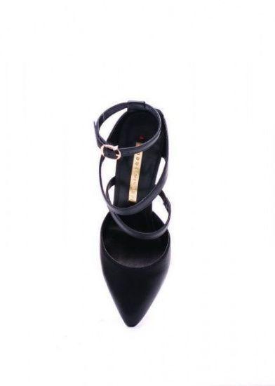 для женщин Открытые туфли 760401 Modus Vivendi 760401 фото, купить, 2017