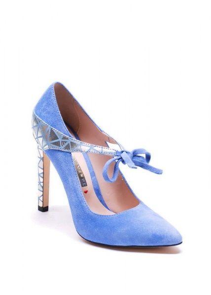 женские Туфли 760811 Modus Vivendi 760811 купить обувь, 2017