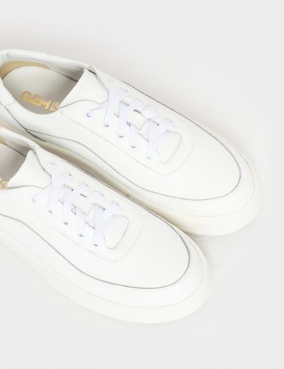 Кросівки для міста Gem модель 76108180-1 — фото 4 - INTERTOP