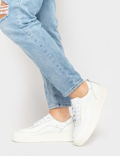 Кросівки для міста Gem модель 76108180-1 — фото 5 - INTERTOP