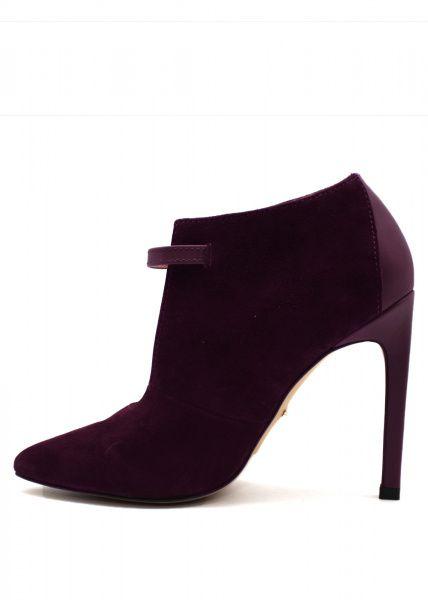 Ботинки для женщин Modus Vivendi 761461 купить обувь, 2017