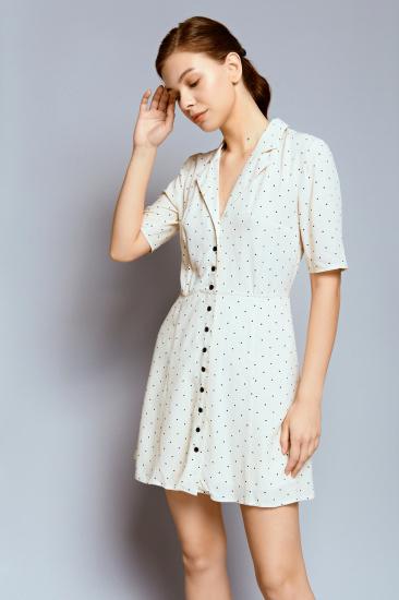 Сукня Must Have модель 7615 — фото 2 - INTERTOP
