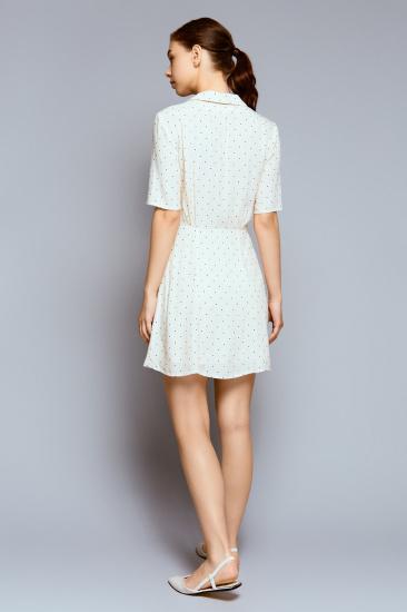 Сукня Must Have модель 7615 — фото 3 - INTERTOP