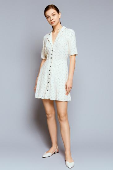 Сукня Must Have модель 7615 — фото - INTERTOP