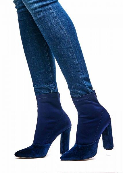 для женщин Ботильоны 761574 Modus Vivendi 761574 цена обуви, 2017