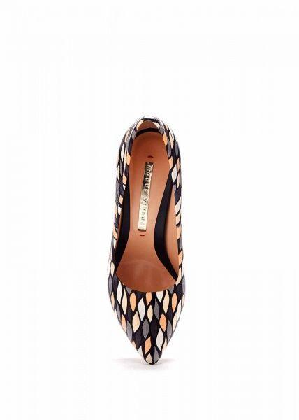 женские Туфли 761731 Modus Vivendi 761731 купить обувь, 2017