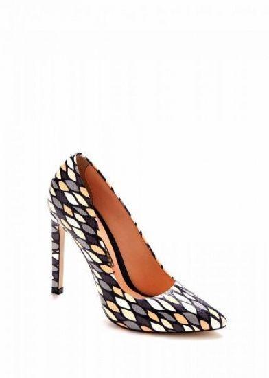 женские Туфли 761731 Modus Vivendi 761731 Заказать, 2017