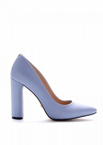 женские 761744 Туфли на высоком каблуке Modus Vivendi 761744 брендовая обувь, 2017