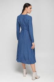 Платье женские MustHave модель 7618 приобрести, 2017