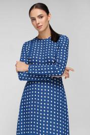 Платье женские MustHave модель 7618 купить, 2017