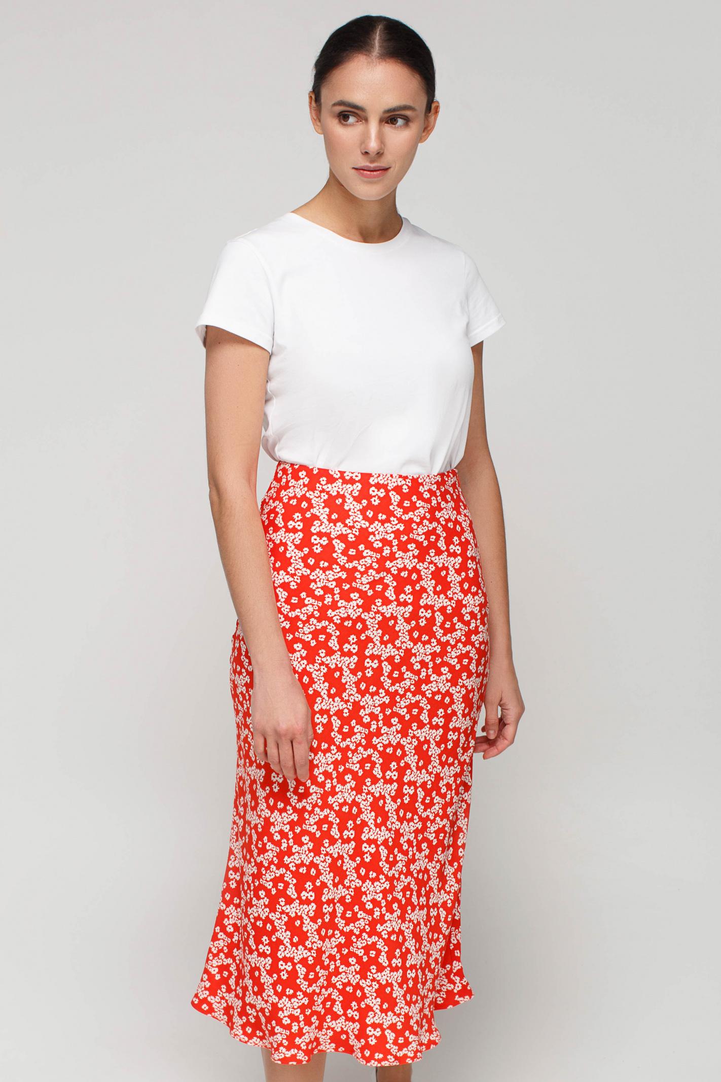 Юбка женские MustHave модель 7620 купить, 2017
