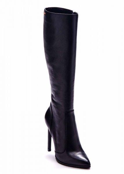 Сапоги для женщин Modus Vivendi 762011 купить обувь, 2017