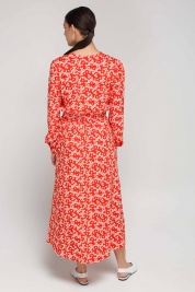 Платье женские MustHave модель 7622 , 2017