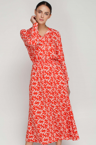 Платье женские MustHave модель 7622 приобрести, 2017