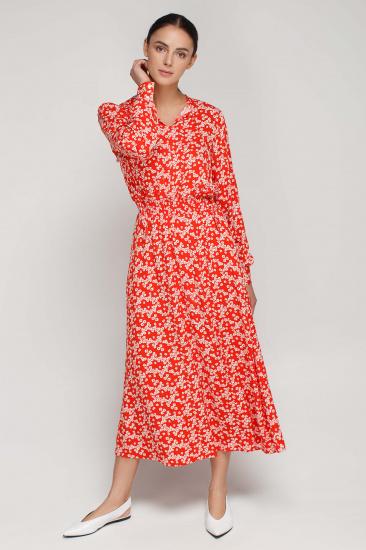 Платье женские MustHave модель 7622 купить, 2017
