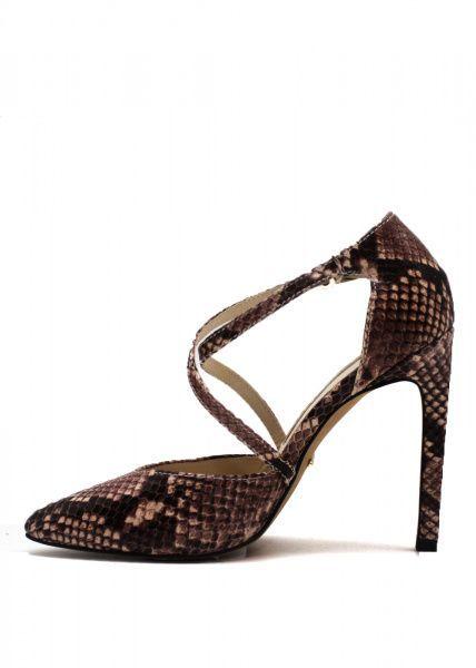 Туфли женские Modus Vivendi 762681 размеры обуви, 2017