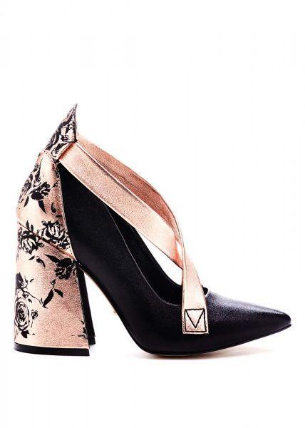 Туфли женские Modus Vivendi модель 763025 - купить по лучшей цене в ... 66def66dded