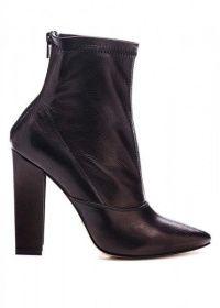 женская обувь Modus Vivendi 35 размера купить, 2017