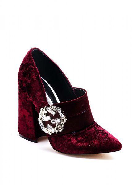 Туфлі  жіночі Modus Vivendi 764701 продаж, 2017
