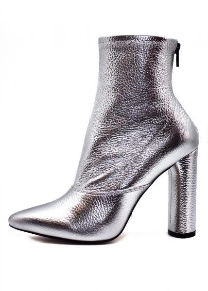 Ботинки женские Modus Vivendi 764914 стоимость, 2017