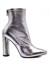 Ботинки женские Modus Vivendi 764914 продажа, 2017
