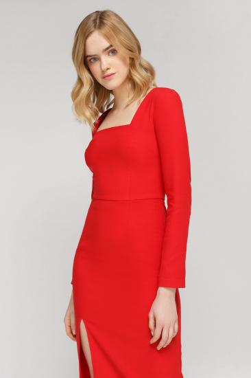 Сукня Must Have модель 7658 — фото 3 - INTERTOP