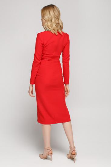 Сукня Must Have модель 7658 — фото 4 - INTERTOP