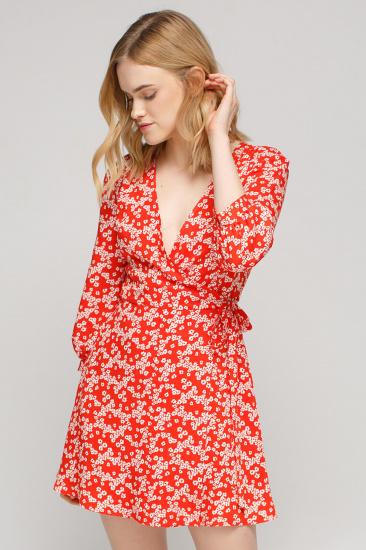 Сукня Must Have модель 7669 — фото 2 - INTERTOP