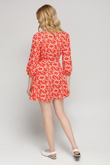 Сукня Must Have модель 7669 — фото 3 - INTERTOP