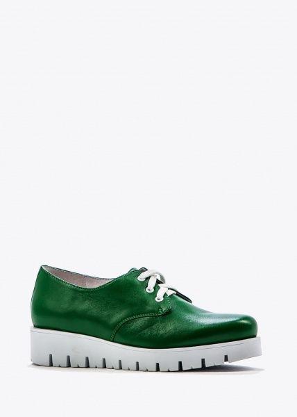 женские Туфли 770411 Modus Vivendi 770411 размеры обуви, 2017