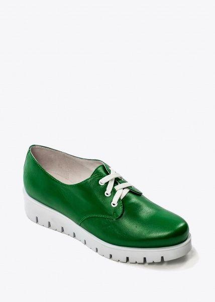 женские Туфли 770411 Modus Vivendi 770411 Заказать, 2017