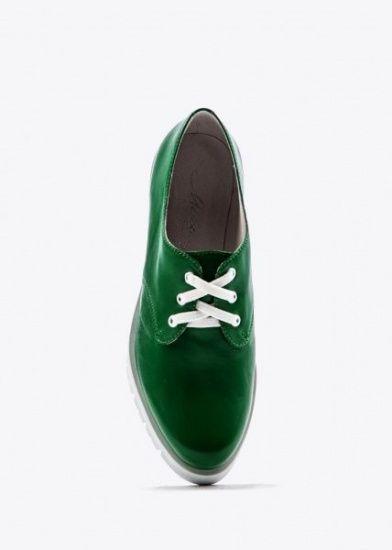 женские Туфли 770411 Modus Vivendi 770411 купить обувь, 2017