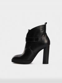 Черевики  жіночі Gem 7712-020 розмірна сітка взуття, 2017