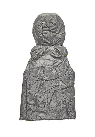 Жилет повсякденний Одягайко модель 772g — фото 4 - INTERTOP