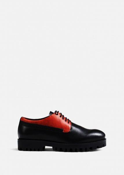 женские Туфли 774001 Modus Vivendi 774001 размеры обуви, 2017