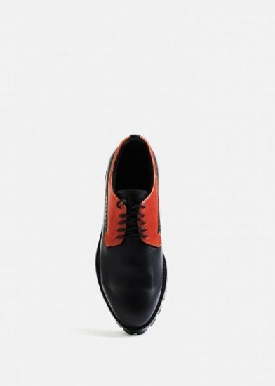 женские Туфли 774001 Modus Vivendi 774001 купить обувь, 2017