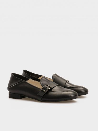 Туфлі Gem модель 77440-2026 — фото 2 - INTERTOP