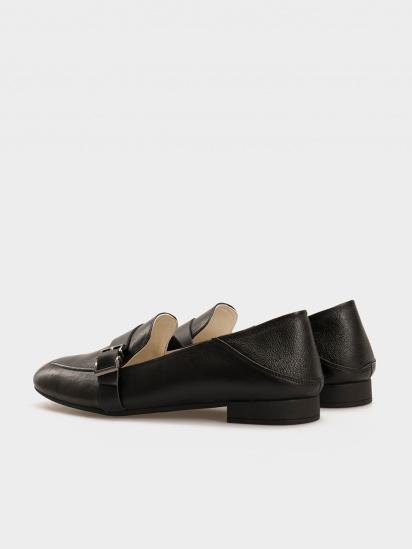 Туфлі Gem модель 77440-2026 — фото 3 - INTERTOP