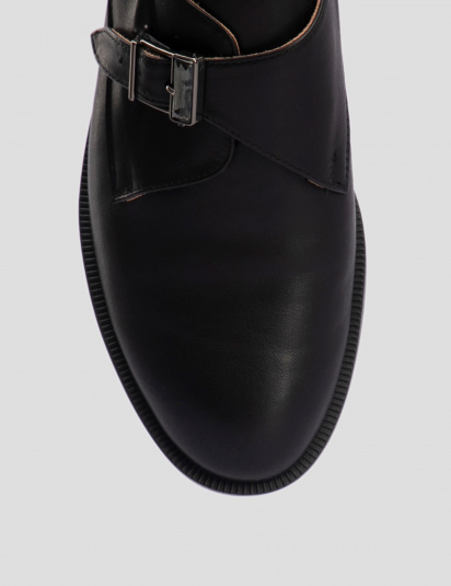 Туфлі Gem модель 77440-2026 — фото 5 - INTERTOP