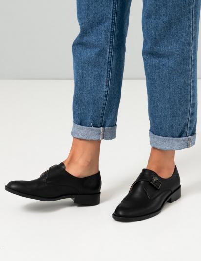 Туфлі Gem модель 77440-2026 — фото 6 - INTERTOP