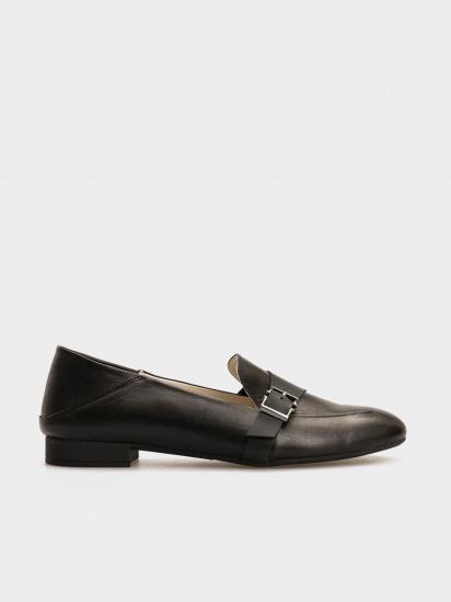 Туфлі Gem модель 77440-2026 — фото - INTERTOP